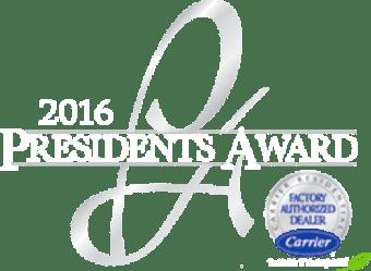 2016-pres-awards@2x
