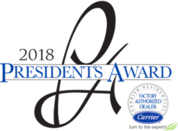 2018-pres-awards@2x