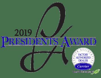 2019-pres-awards_1