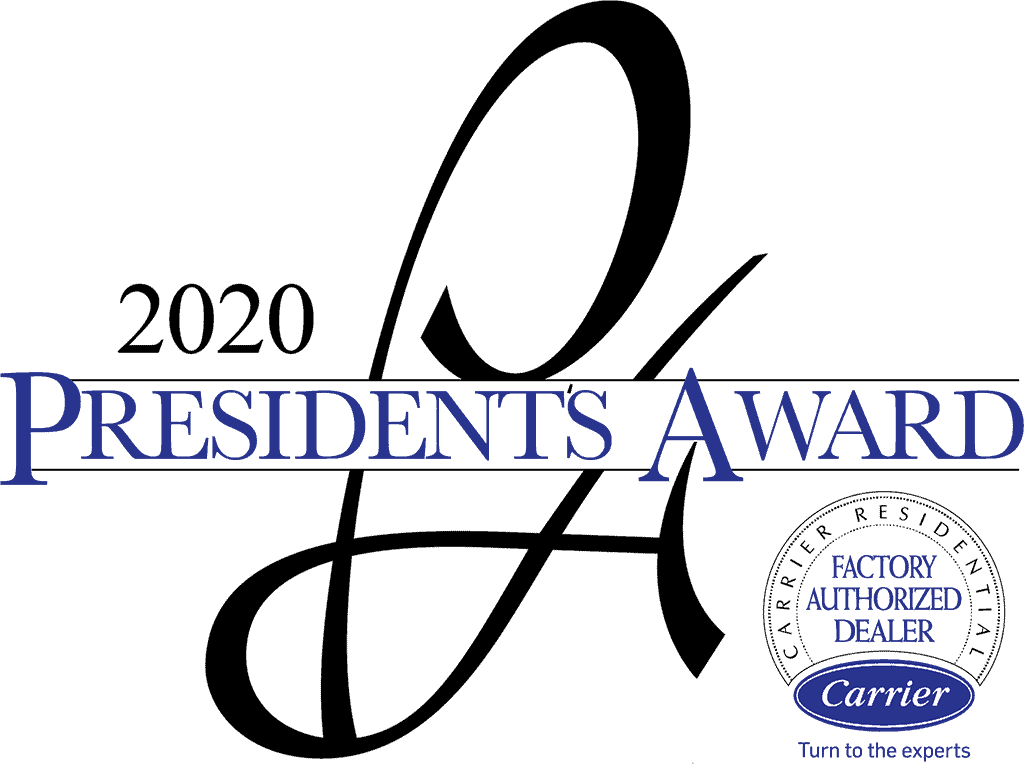 2020-Presidents-Award
