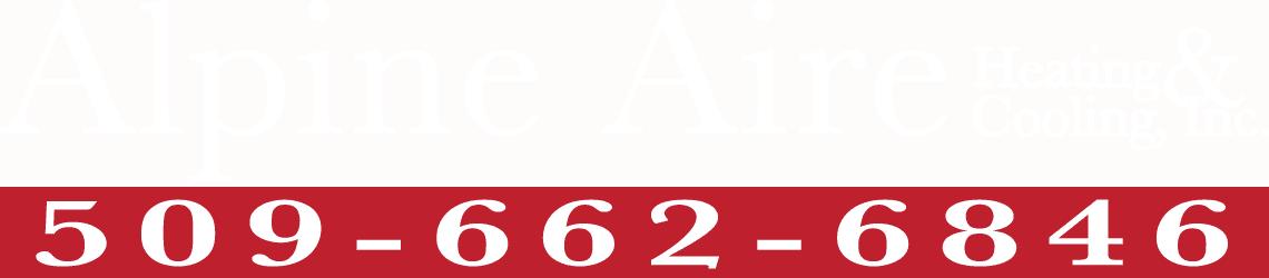 ALP_Logo-WHT-TEXT-RGB-72